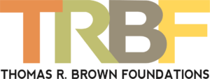 Thomas R Brown Foundation
