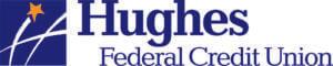 Hughes FCU